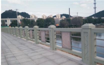 铸造石护栏zzs-3.jpg