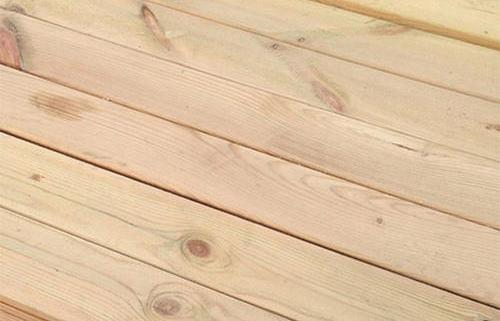 防腐木批发厂家介绍室外防腐木商品怎样维护保养
