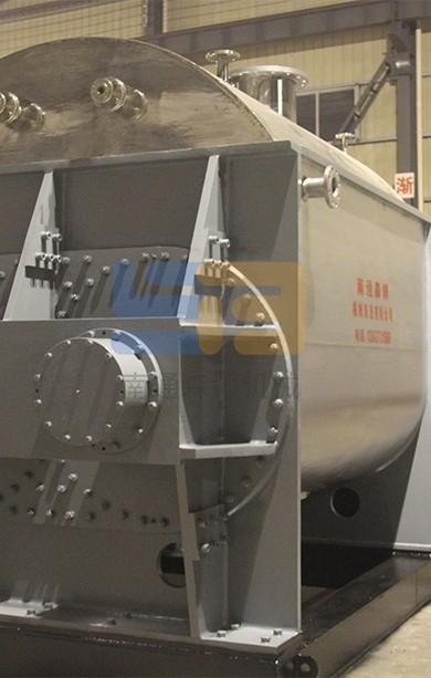 橡胶搅拌机生产线