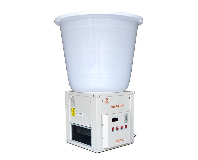 花椒烘干机LAD-280L