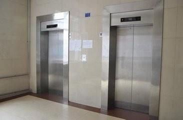 巨人通力电梯代码故障