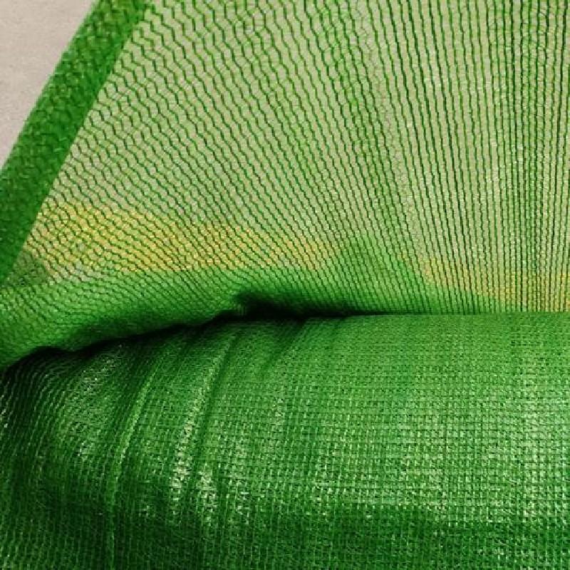 盖土网、防尘网、苫土网、绿化网,厂家直销,现货供应!