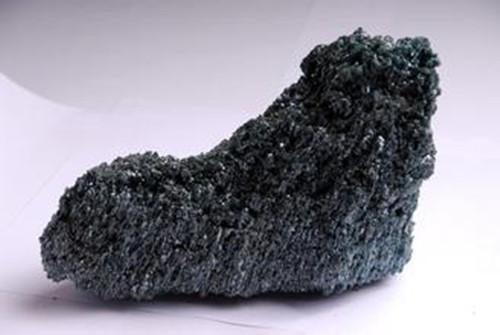 内蒙古劳斯特:碳化硅都有哪些用途