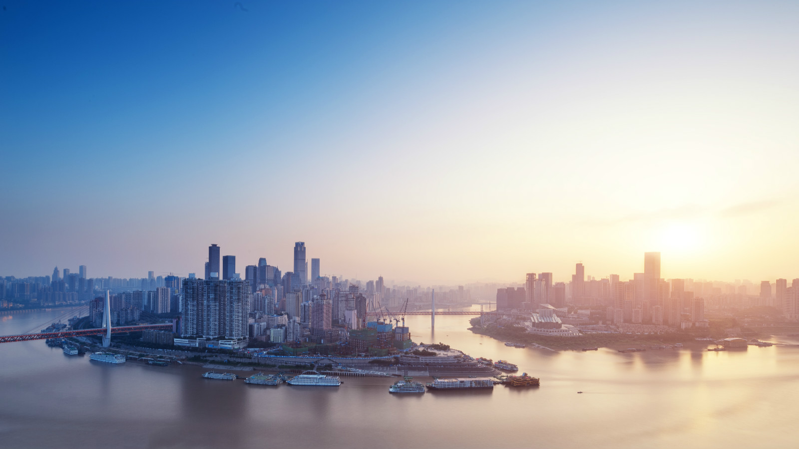 天津市代办公司营业执照提醒营业执照业务范围能够 标明灵活就业人员了