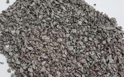 产出好的硅铁了解炉况是关键