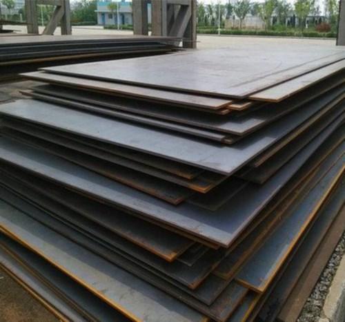 成都地区钢板出租的优势有哪些