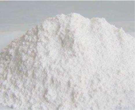 为什么抹灰石膏代替水泥砂浆