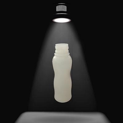 酸奶瓶价格