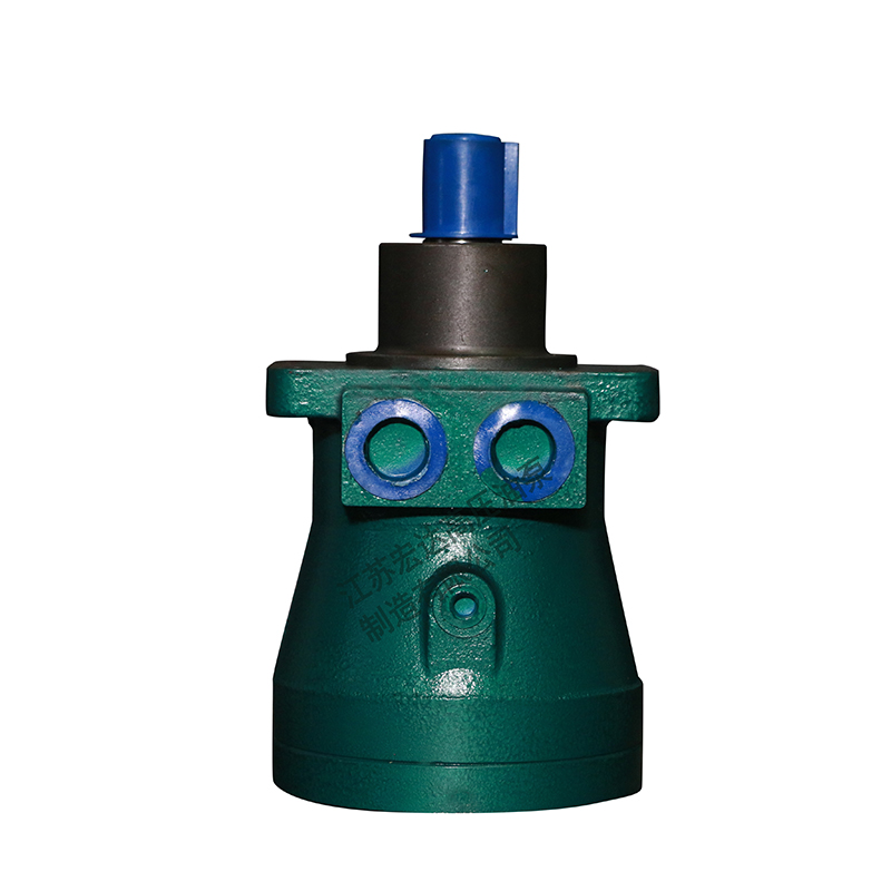 柱塞泵厂家浅析柱塞泵失效的原因