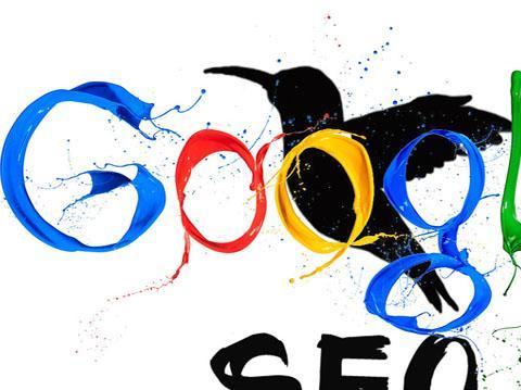想要谷歌SEO有效果长尾关键词很重要!