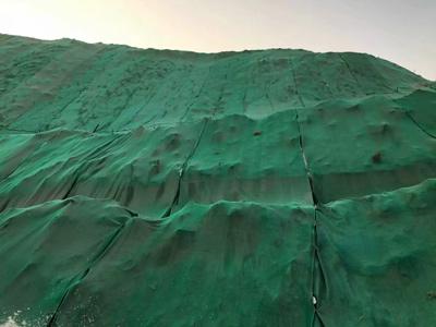 防尘网生产厂家