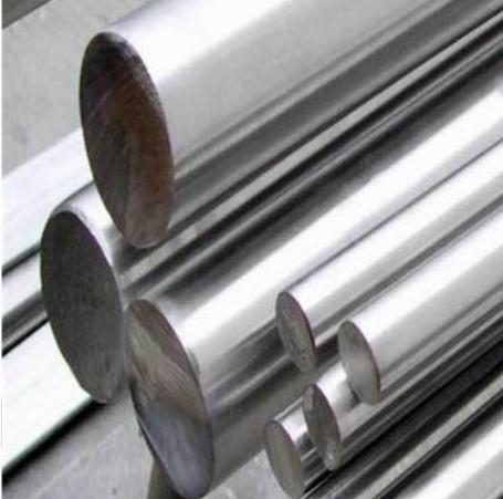 镍铁合金高温性能