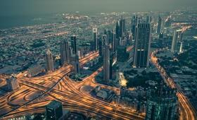 上海区块链区块链技术哪家专业优质推荐