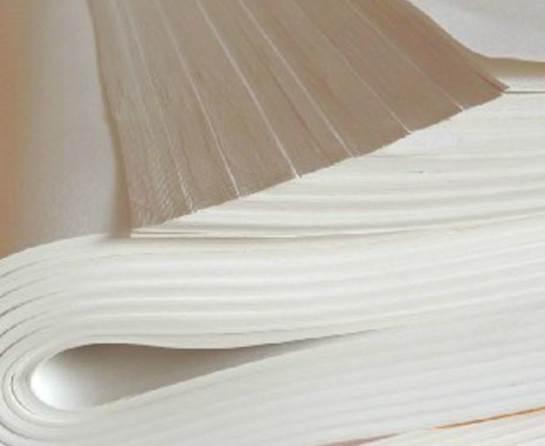 滨州宣纸用光面还是毛面