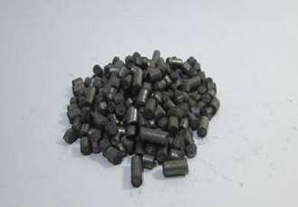 石墨增碳剂如何使用