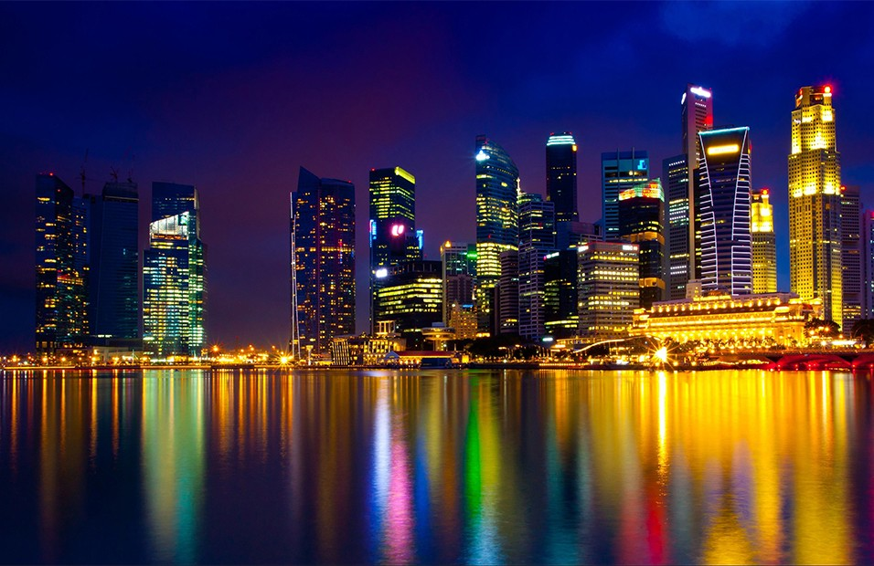 黑龙江优质LED户外亮化品牌