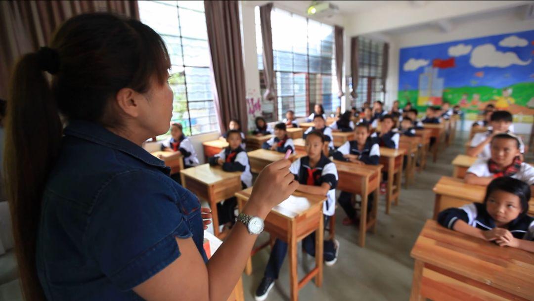 """QQ里的""""黄色照片"""":做好这种教育,才能真正保护好孩子"""