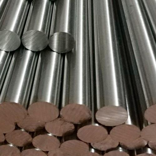 马氏体不锈钢 钢板 钢管 棒材