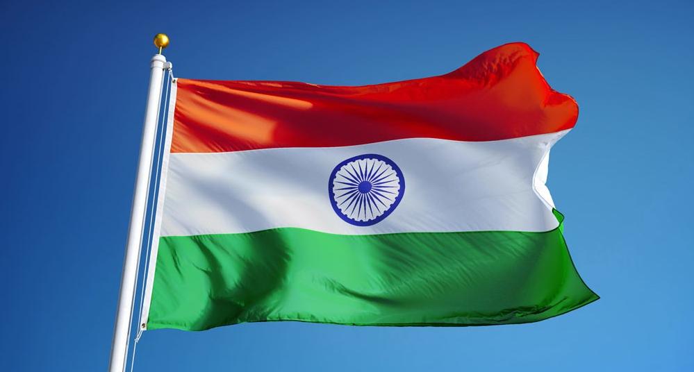 『出口注意』印度对中国商品实施100%查验!