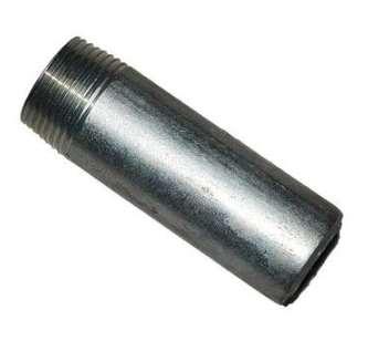 镀锌钢屋面的经济性和易维护性
