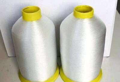 涤纶单丝的相关分类及辨别方式