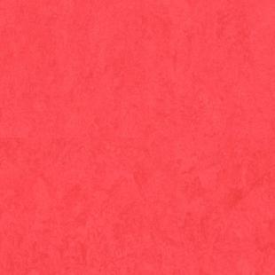 亚麻地板 Style Emme xf²™ Bfl (2,5 mm)
