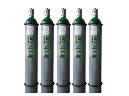工业气体发展趋势分析