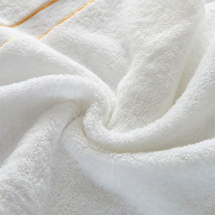 帝威梦毛巾2