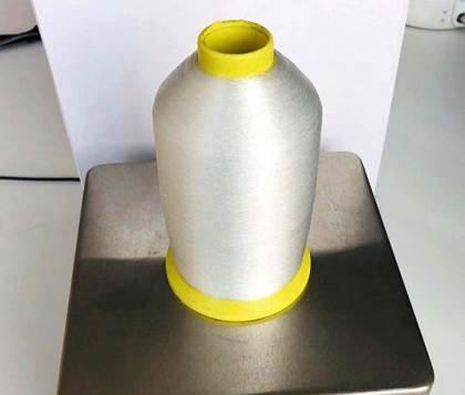 涤纶单丝的特性和用途是什么