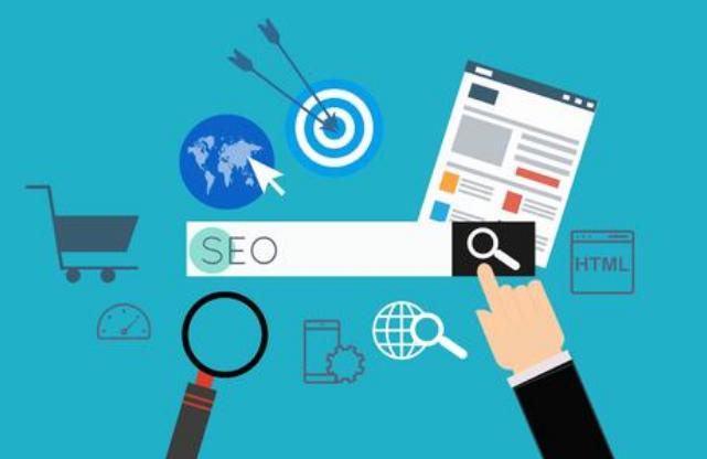 万户科技告诉你——企业网站如何推广自己的品牌和业务,网站建设怎样赚钱?
