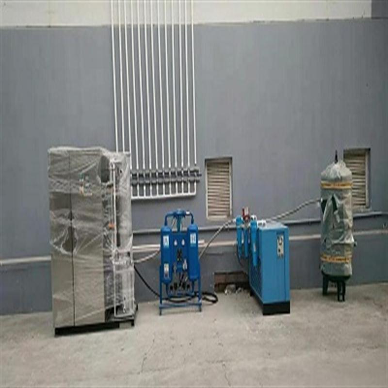 中型臭氧设备