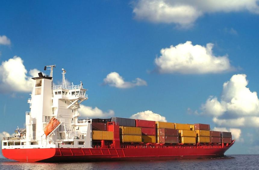 旺季来袭!各大船公司8月份涨价清单来了!