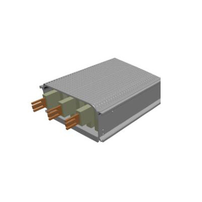 中低压母线40.5KV