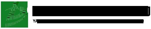 扬中市绿岛橡塑有限公司
