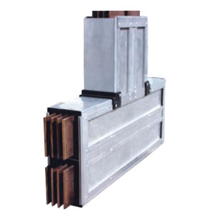 铝合金密集式母线槽批发