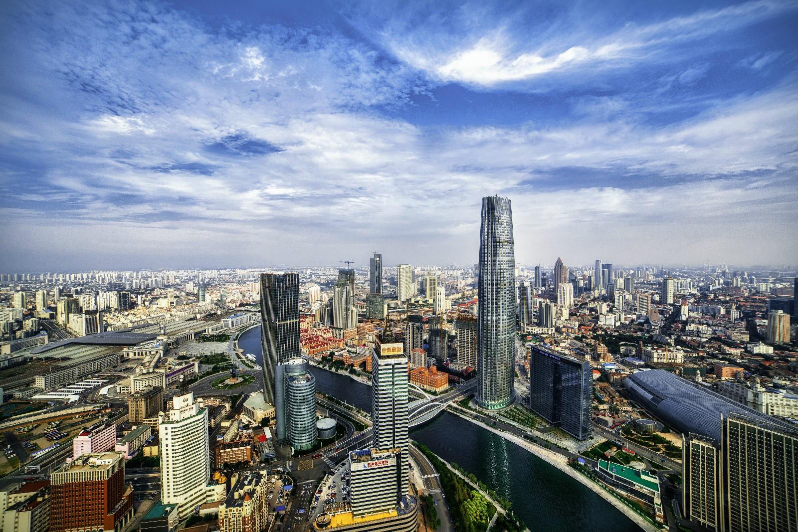 天津市代理记账公司共享机动车市场销售统一政策