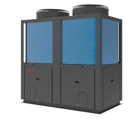 浅谈家用中央空调管路分类