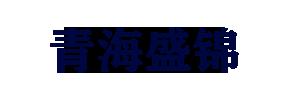 青海盛锦建设有限公司