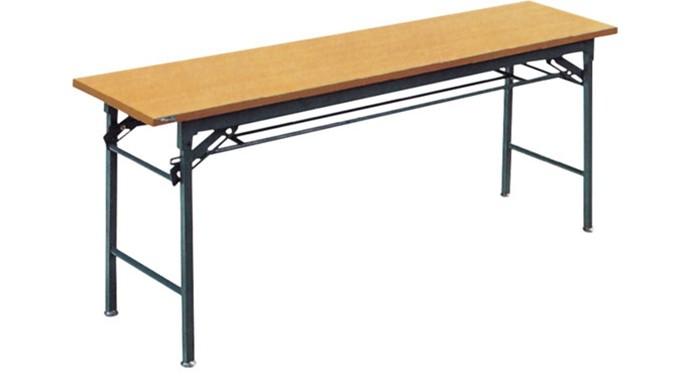 简约式课桌学校家具
