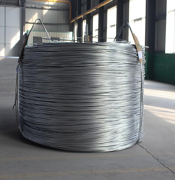 内蒙铝杆|识别铝合金电缆真假的九个技巧