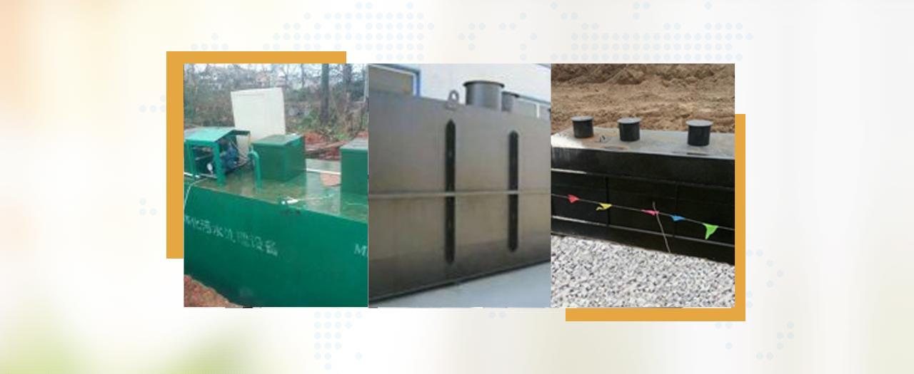 贵州嘉博瑞玻璃钢制品有限公司