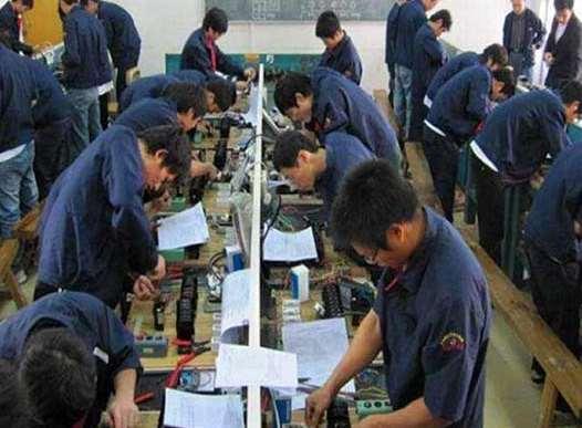 电工培训要掌握哪些安全知识