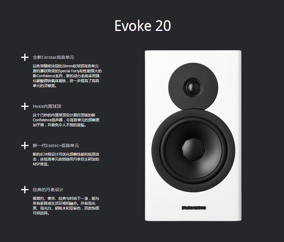 evoke_20