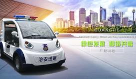 你知道响应式扬州网站建设要注意什么?