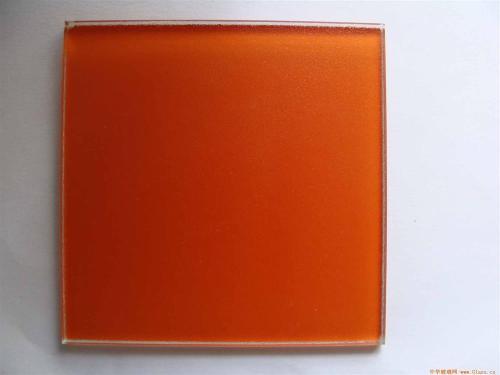 烤漆厂家介绍烤漆和喷漆区别以及烤漆的基本性能