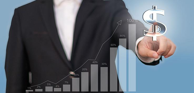 财税顾问业务