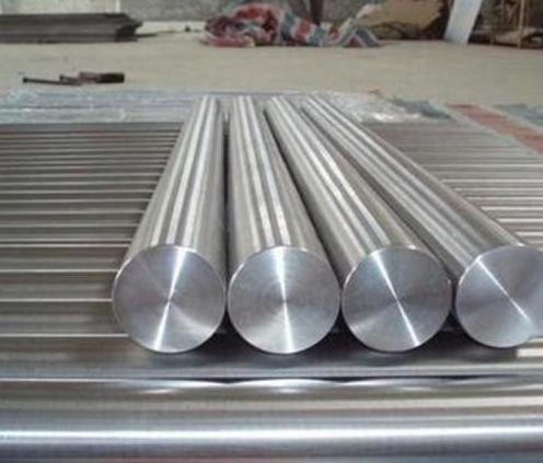 什么是沉淀硬化不锈钢
