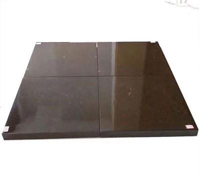 400-400-38金色砖