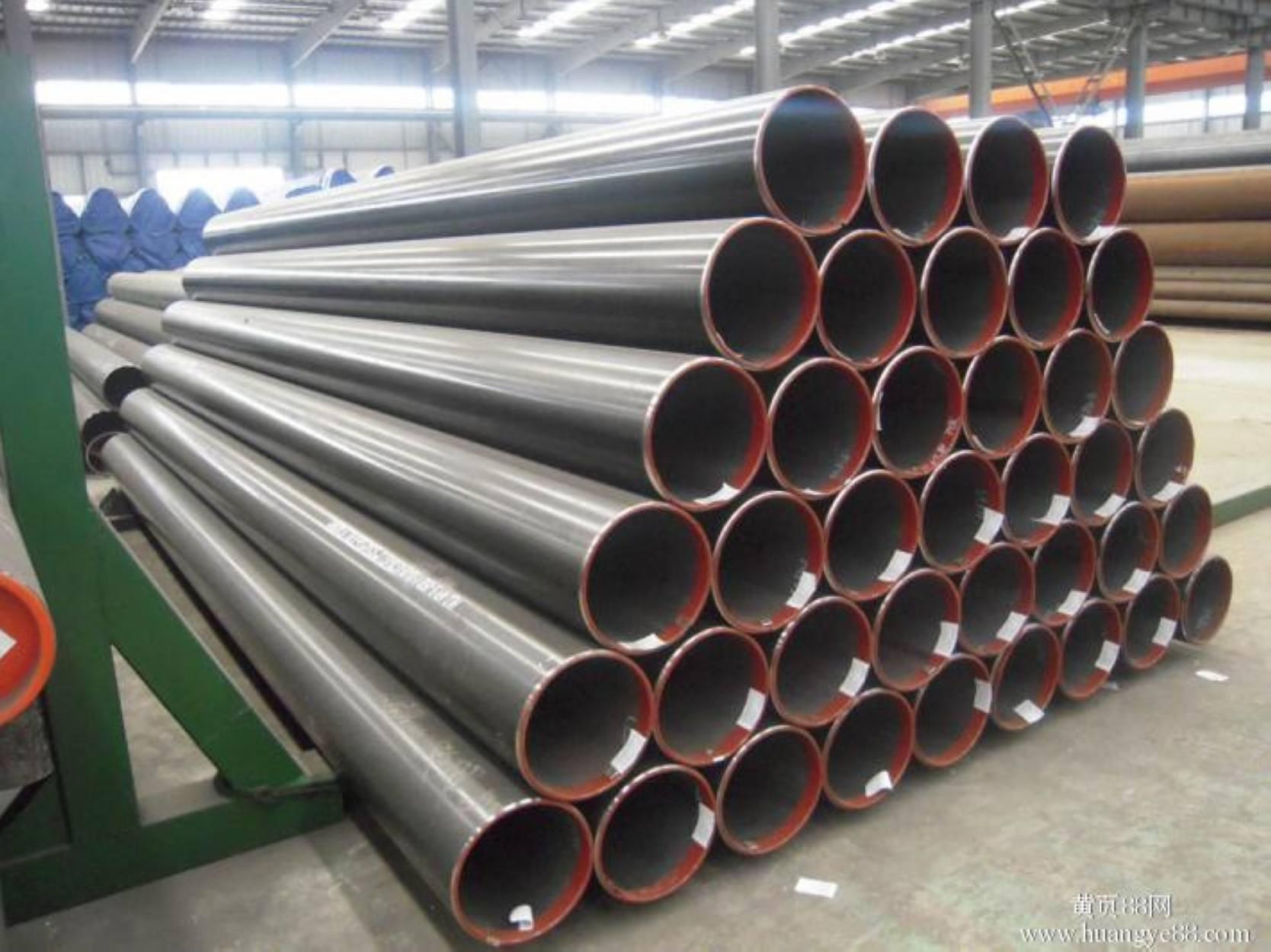 江苏347特钢厂家告诉你特钢的作用