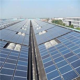 户用光伏指标不足150MW,能源局公布9月申报详情